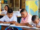 2392-participa-en-proyectos-en-los-que-desarrolla-acciones-y-comparte-decisiones-con-adultos-para-re