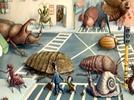 449-dicta-y-reescribe-cuentos-conocidos-mezclando-anecdotas-y-personajes-con-imagenes-y-texto