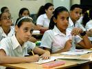 Guía de estudio. Educación Secundaria (Director)