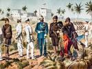 1811-reconoce-las-condiciones-que-motivaron-el-desarrollo-del-imperialismo