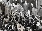 2403-analiza-el-proceso-de-apertura-politica-y-la-democratizacion-en-mexico