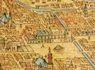 2139-reconoce-la-importancia-de-los-cabildos-de-las-ciudades-espanoles-y-de-los-pueblos-de-indios