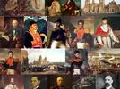 2429-reconoce-los-cambios-mas-trascendentales-en-la-historia-de-mexico