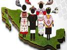 1948-investiga-sobre-la-diversidad-lingueistica-y-cultural-de-los-pueblos-originarios-de-mexico