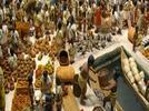 654-reconoce-la-existencia-de-otras-lenguas-en-su-comunidad-ademas-de-su-lengua-materna-e-indaga-sob