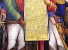2439-explica-procesos-y-hechos-historicos-desde-la-independencia-hasta-finales-del-siglo-19-y-los-ub