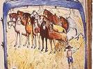 2129-analizar-la-formacion-de-areas-productoras-de-granos-y-cria-de-ganado-y-su-relacion-con-los-cen