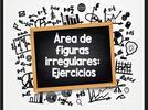 2254-calcula-el-perimetro-y-area-de-poligonos-regulares-y-del-circulo-a-partir-de-diferentes-datos