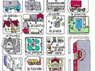 563-compara-caracteristicas-de-diferentes-lugares-y-representa-trayectos-cotidianos-con-el-uso-de-cr