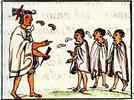 2118-reflexiona-sobre-la-especializacion-laboral-y-la-diversidad-social-en-mesoamerica