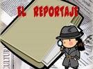 1591-participa-en-la-elaboracion-de-un-periodico-escolar