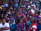 2106-reconoce-la-ubicacion-de-los-pueblos-indigenas-en-el-territorio-nacional