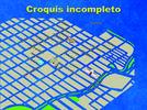 1339-disena-e-interpreta-croquis-para-comunicar-oralmente-o-por-escrito-la-ubicacion-de-seres-u-obje