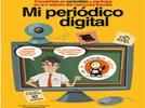 Elaboración de periódicos virtuales