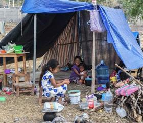 Red Magisterial Problemas Sociales De México