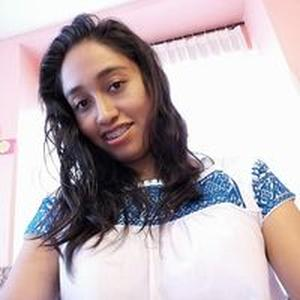 Liz Amador