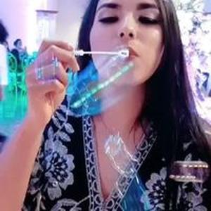 Esmeralda Bbh