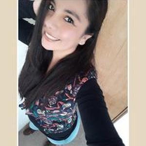 Gisela Figueroa