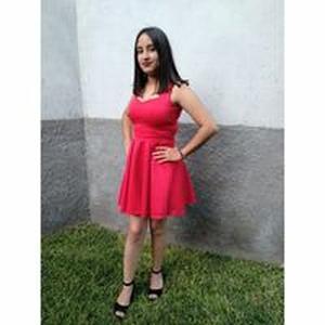 Jacqueline Gomez