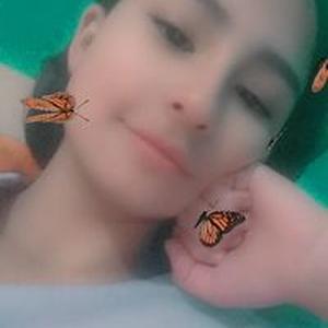 Amabella Sg