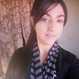 Azucena Rivera