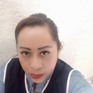 Jazmín Flores