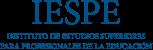 Instituto de Estudios Superiores para Profesionales de la Educación