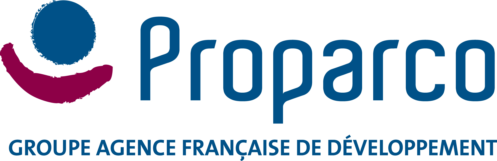 Proparco