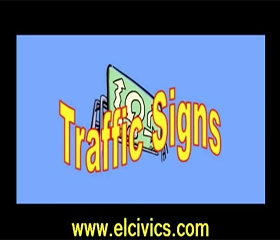 1-6-3+ESL+-+Traffic+Signs+Lesson.png