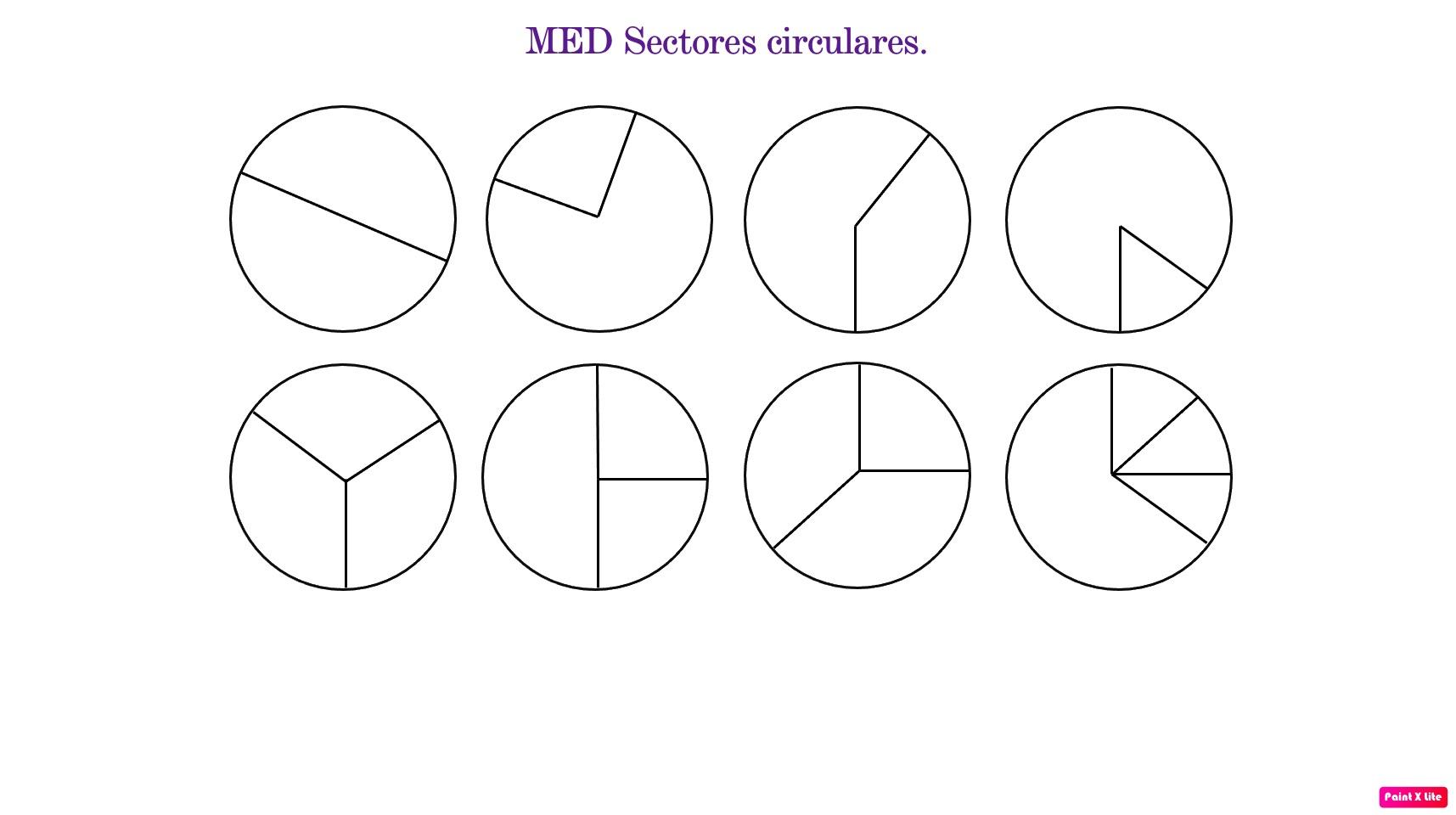 1207029474996070T194202111325_Sectores+circulares.jpg