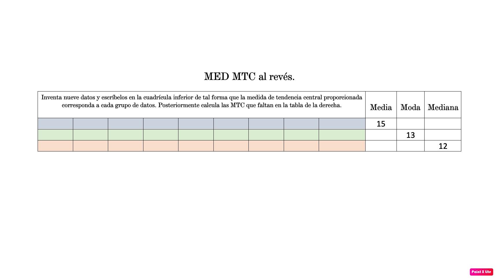 77982122339128113T2142021172227_MTC+al+reve%CC%81s.jpg