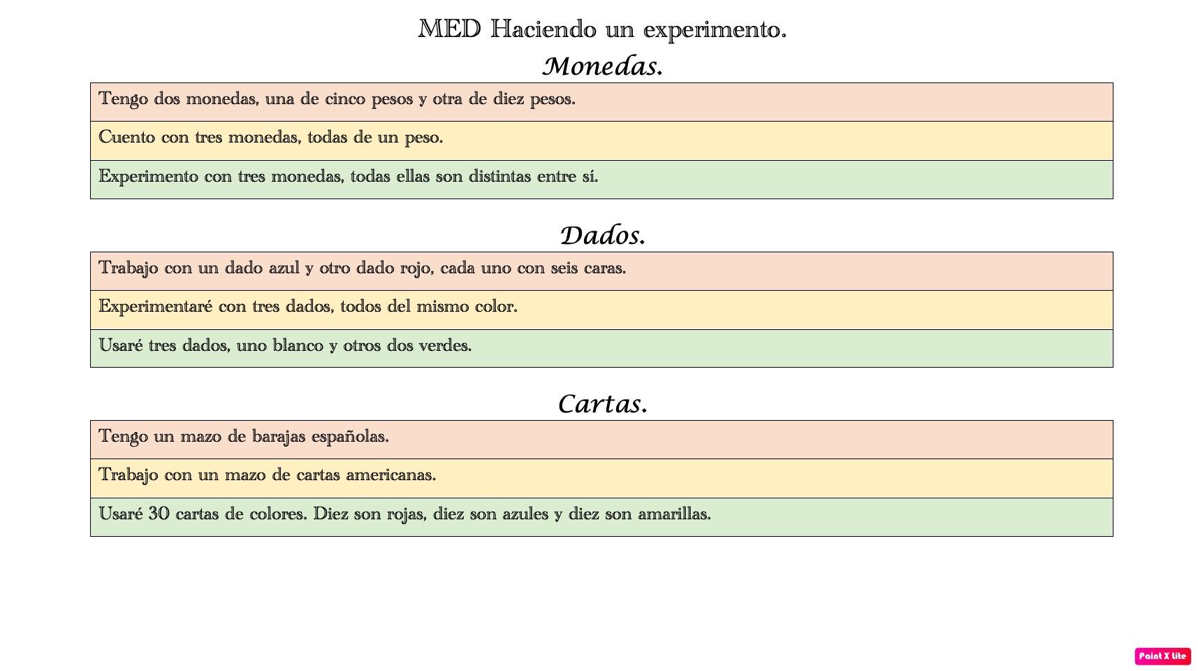 8170287948105328T284202112855_Haciendo+un+experimento.jpg