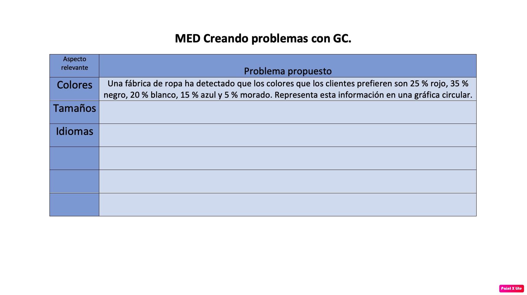 83556113059122891T194202111203_Creando+problemas+con+GC.jpg