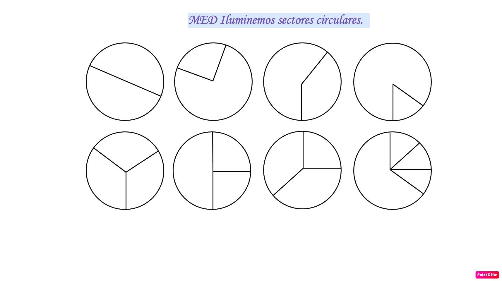 869077278566625T194202111830_Iluminemos+sectores+circulares.jpg