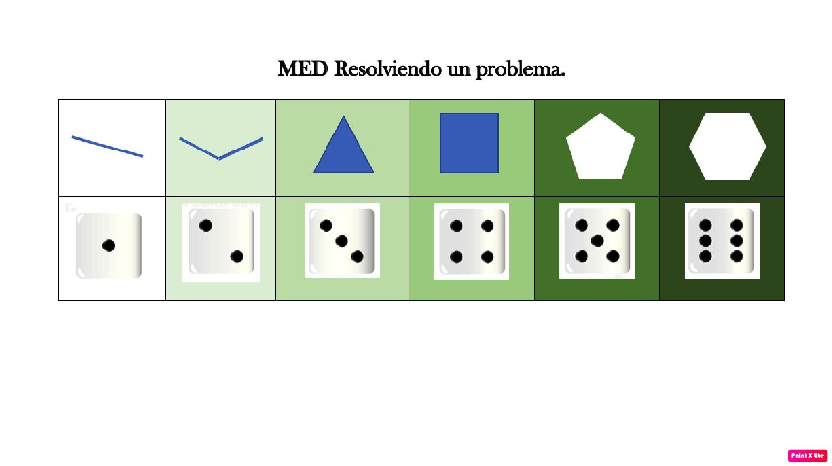 869206982680722T2842021121859_Resolviendo+un+problema.jpg