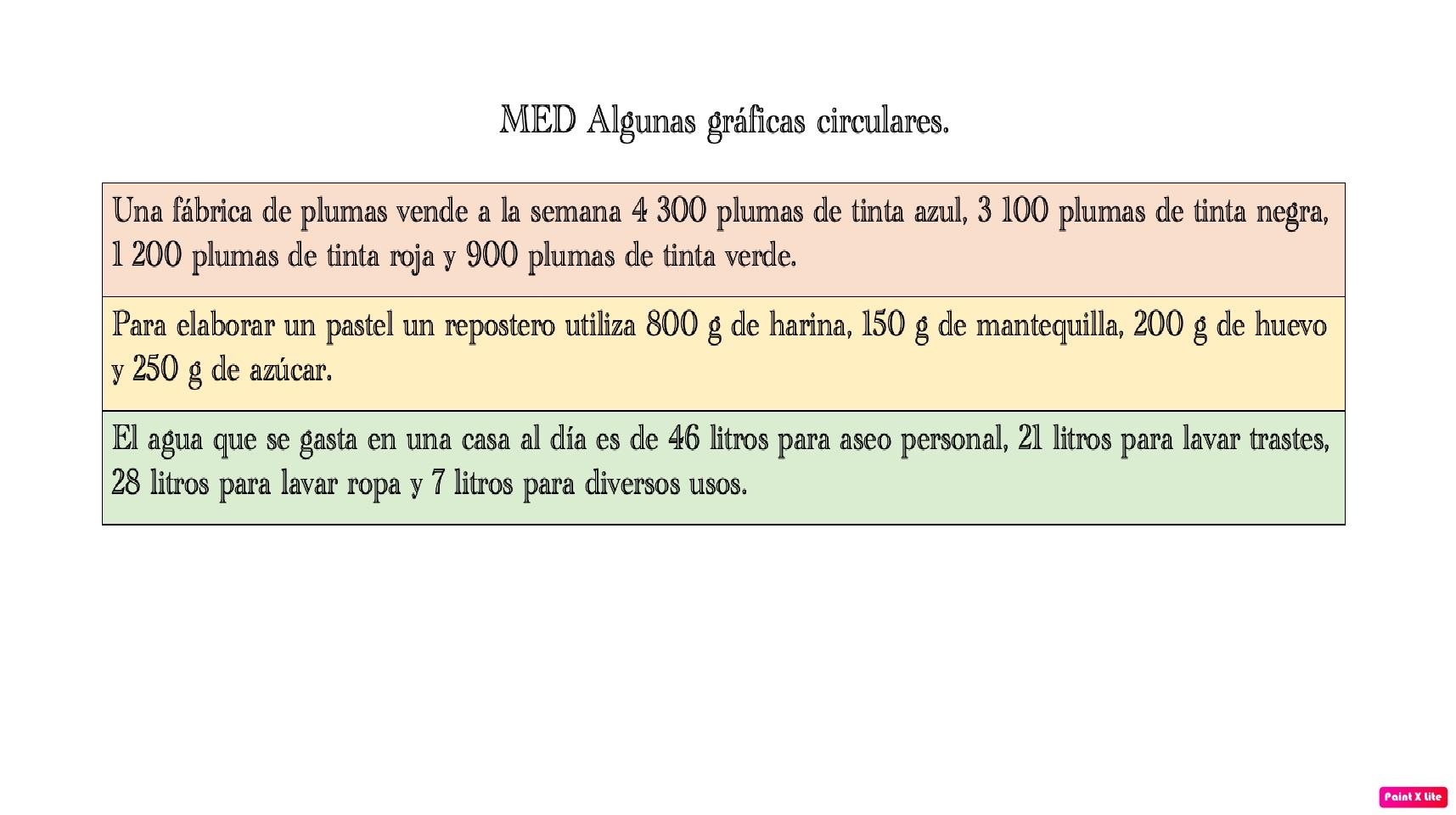 9540212652380608T1942021111222_Algunas+gra%CC%81ficas+circulares.jpg