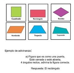 Adivina+la+figura.jpg