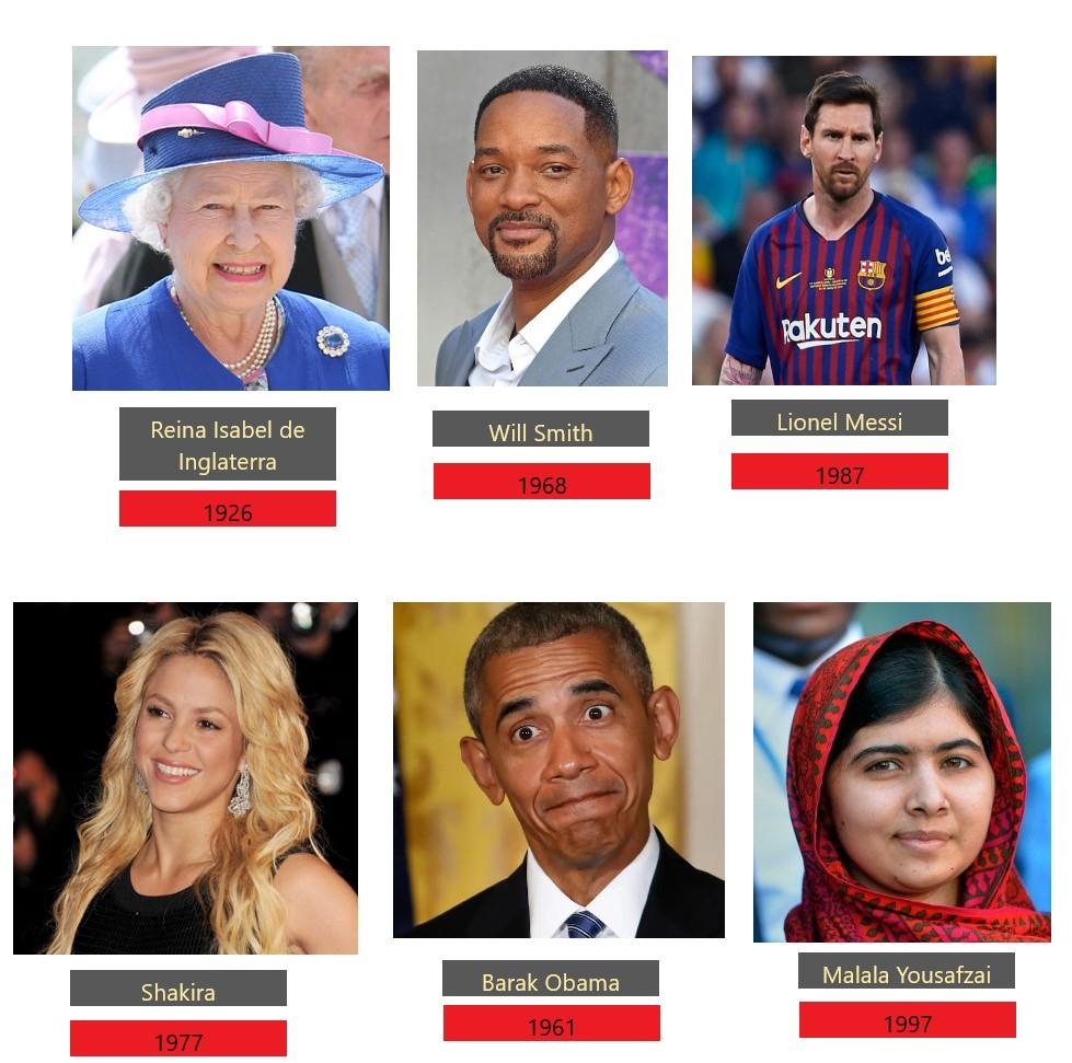 Algunas+personalidades.jpg