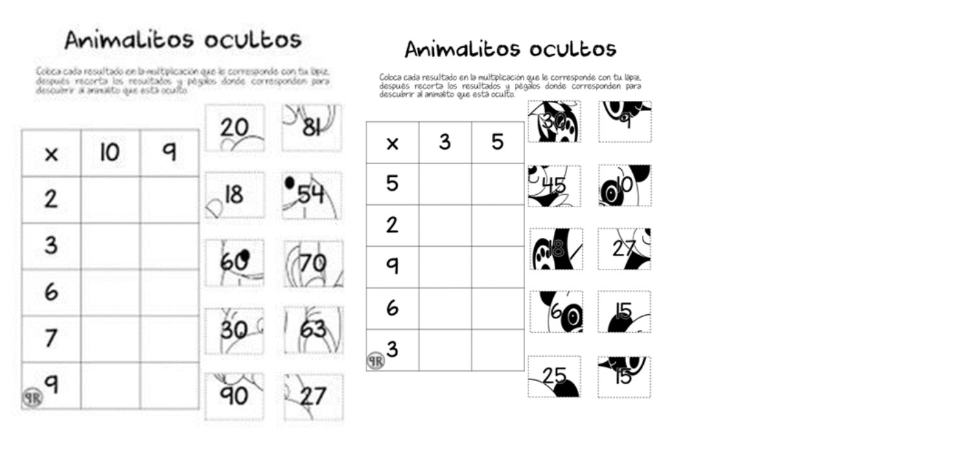 Animalitos+escondidos+1.jpg