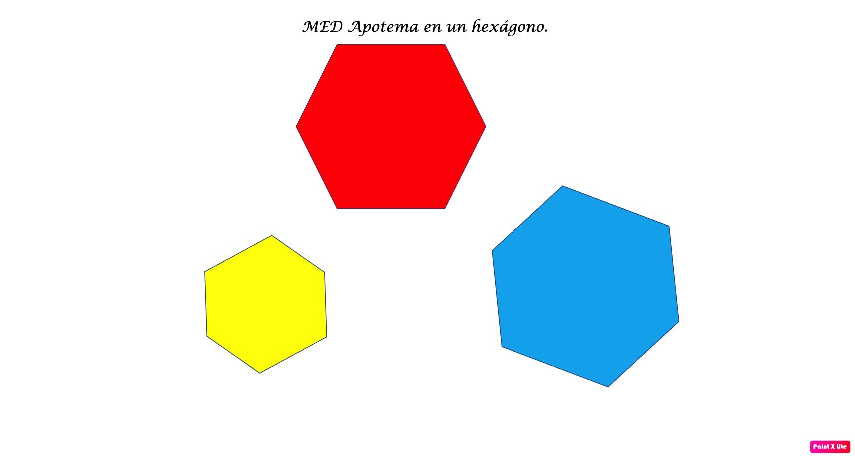 Apotema+en+un+hexa%CC%81gono.jpg