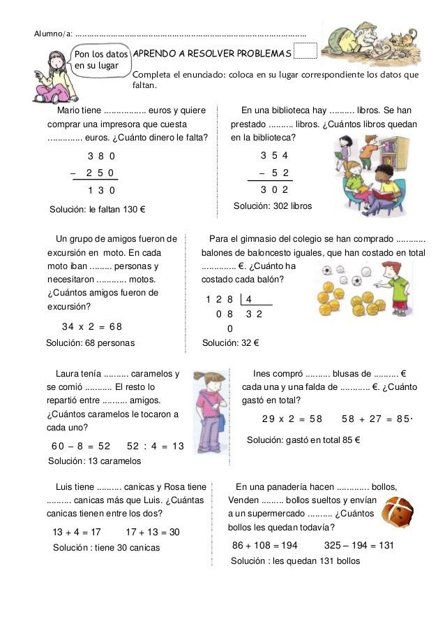 Aprendo+a+resolver+problemas.jpg