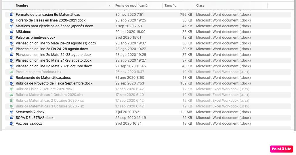 Archivos+de+Word.jpg