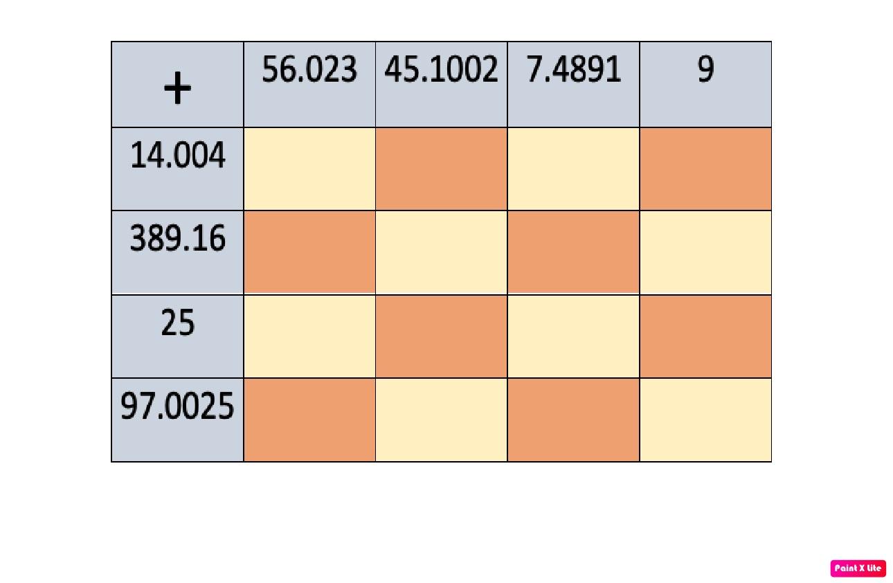 Batalla+de+sumas.jpg