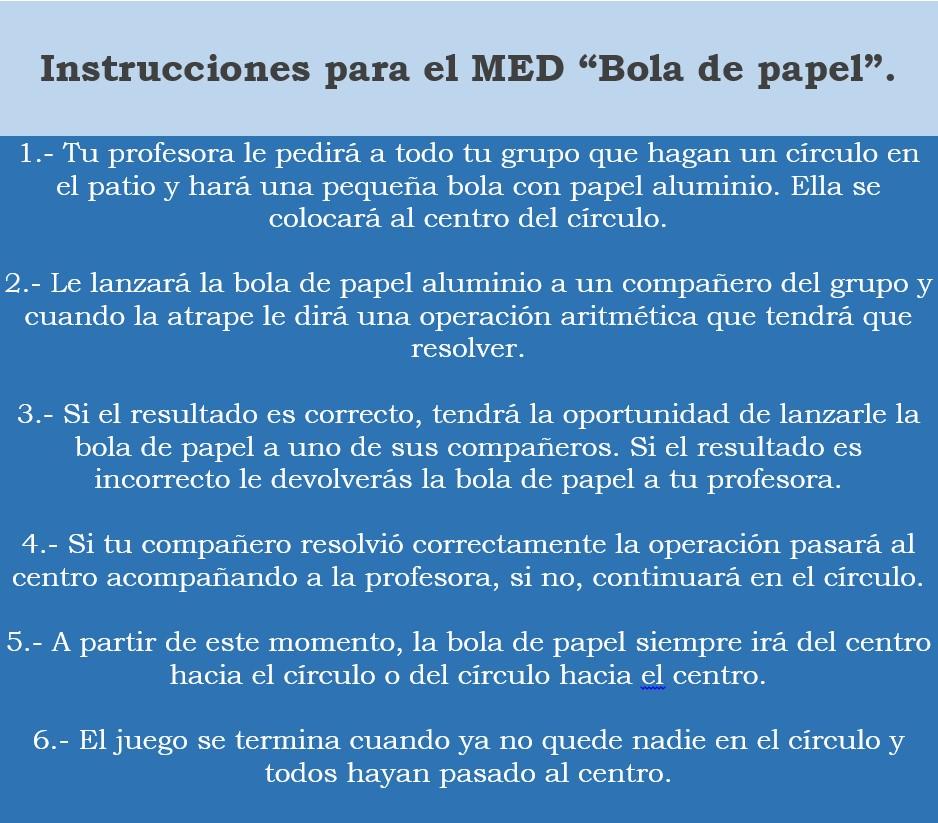 Bola+de+papel+1.jpg
