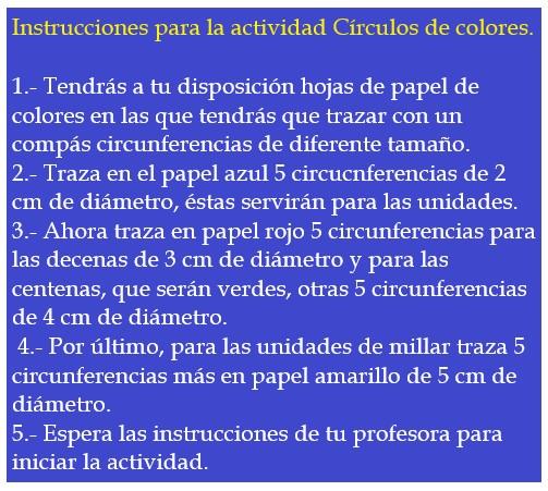C%C3%ADrculos+de+colores+1.jpg