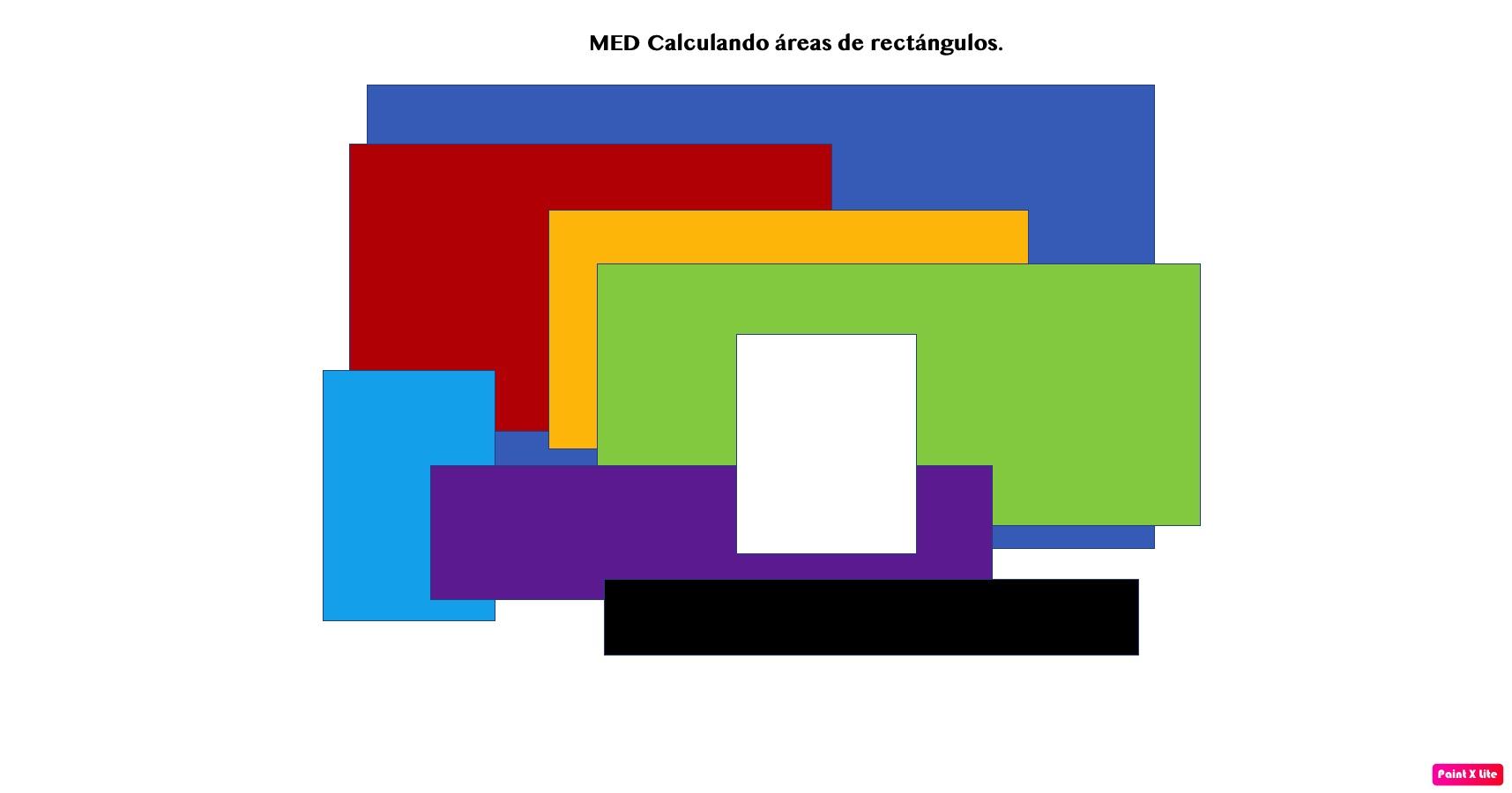 Calculando+a%CC%81reas+de+recta%CC%81ngulos.jpg