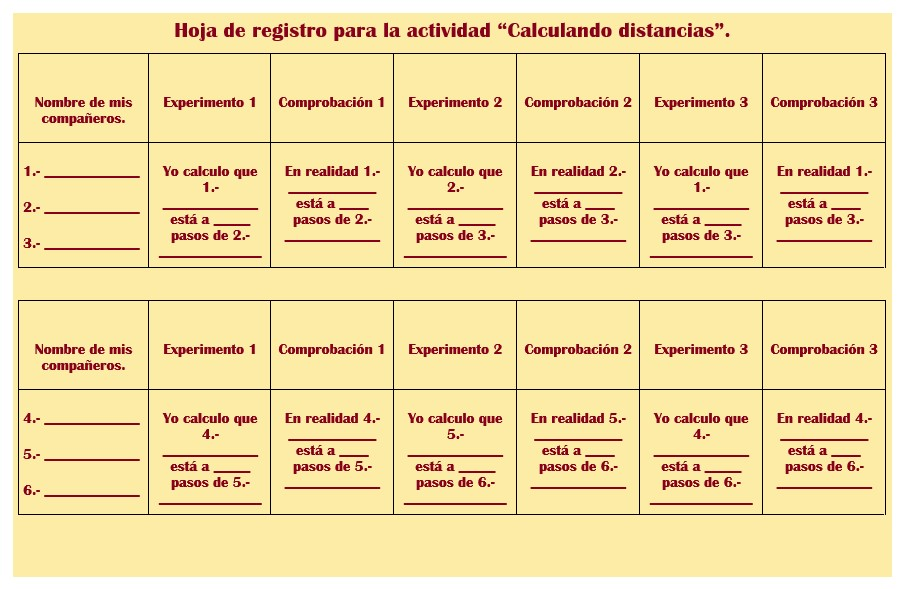 Calculando+distancias.jpg