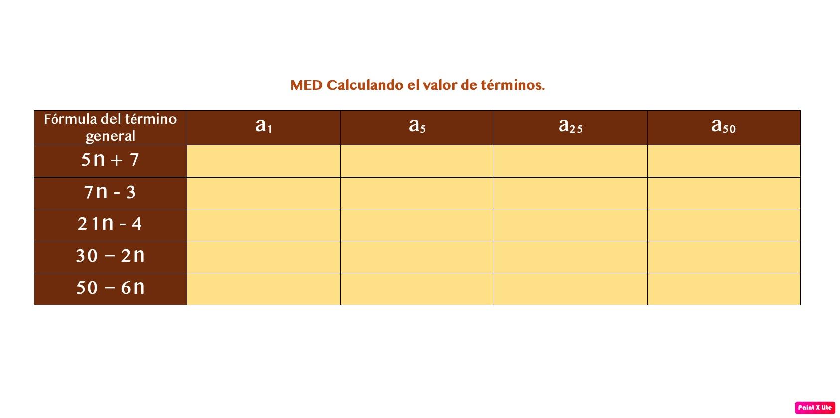 Calculando+el+valor+de+te%CC%81rminos.jpg