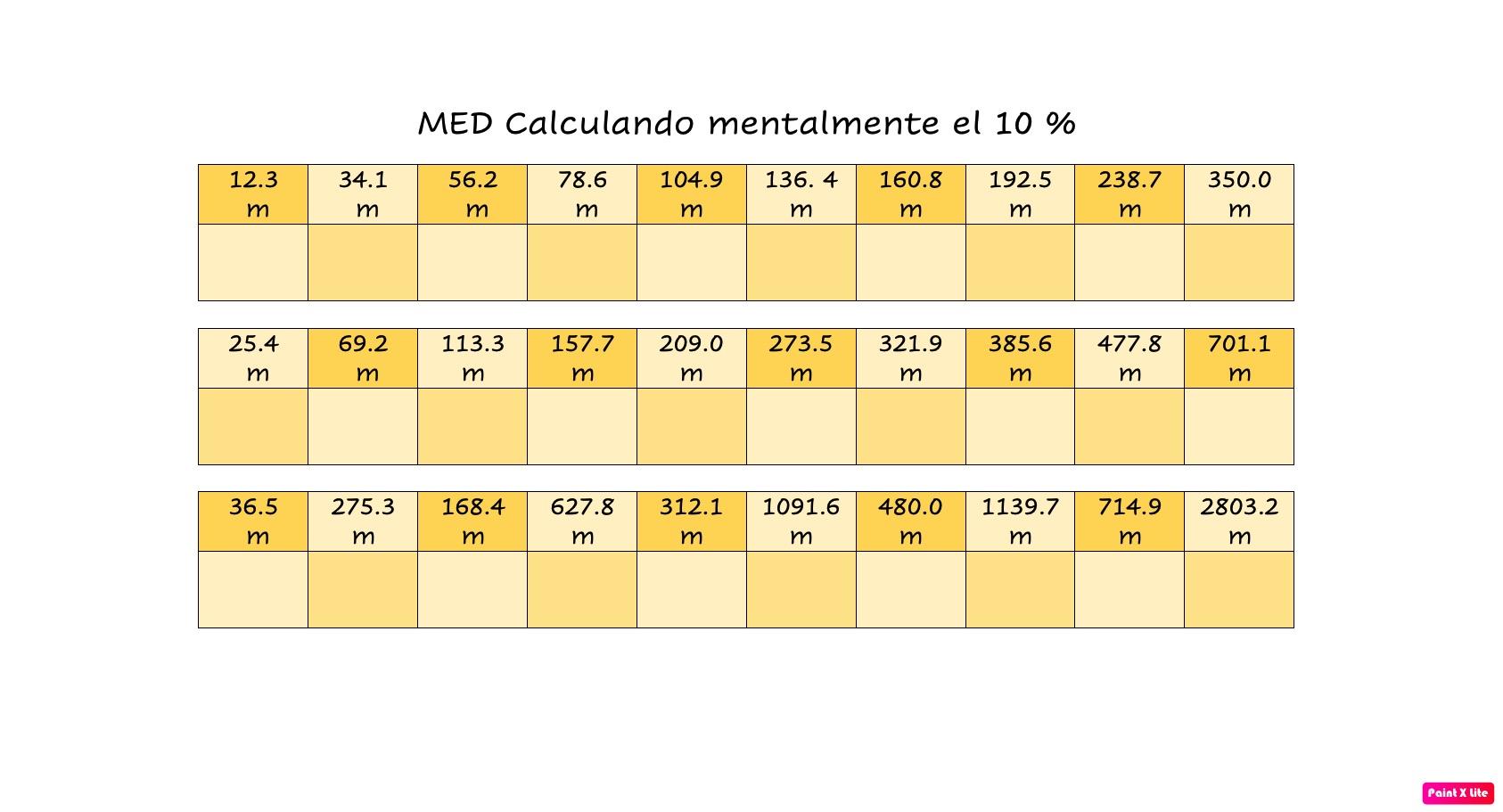 Calculando+mentalmente+el+10+%25.jpg
