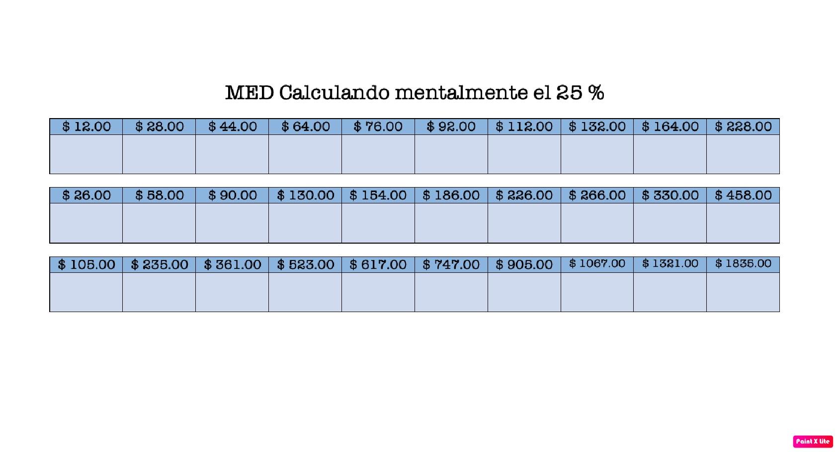Calculando+mentalmente+el+25+%25.jpg
